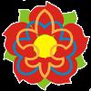 Logo Střediska