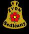 logo_zvon